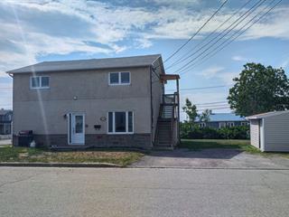 Duplex for sale in Rimouski, Bas-Saint-Laurent, 504 - 506, Rue  Collin, 24764710 - Centris.ca