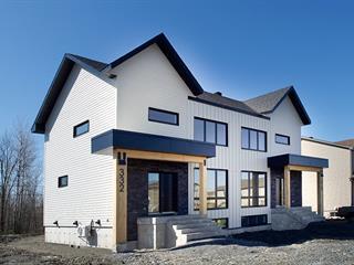 Maison à vendre à Cowansville, Montérégie, 332, Rue de Québec, 26582813 - Centris.ca