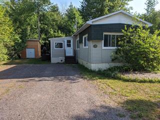 Mobile home for sale in Granby, Montérégie, 343, Rue de Dunham, 16896955 - Centris.ca