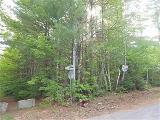 Lot for sale in Rawdon, Lanaudière, Rue  Mazur, 20178010 - Centris.ca