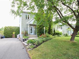 Maison à vendre à Otterburn Park, Montérégie, 117, Rue  Perce-Neige, 15981811 - Centris.ca
