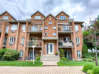 Condo à vendre à Laval (Auteuil), Laval, 3227, boulevard  René-Laennec, app. 102, 25863842 - Centris.ca