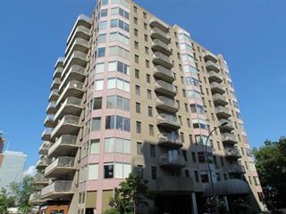 Condo / Appartement à louer à Montréal (Ville-Marie), Montréal (Île), 1055, Rue  Saint-Mathieu, app. 946, 24476566 - Centris.ca