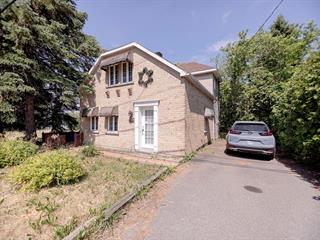 House for sale in Verchères, Montérégie, 967, Route  Marie-Victorin, 12525446 - Centris.ca