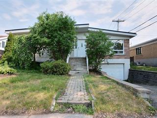 Maison à vendre à Laval (Laval-des-Rapides), Laval, 90, 17e Rue, 28213972 - Centris.ca
