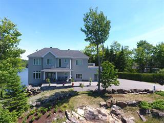 Maison à vendre à Shawinigan, Mauricie, 30, Chemin de la Rive-du-Golf, 28029594 - Centris.ca