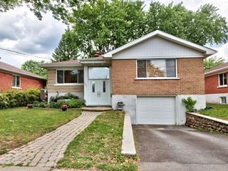House for sale in Montréal (Ahuntsic-Cartierville), Montréal (Island), 2205, Avenue  De Montreuil, 28367440 - Centris.ca