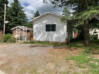 Maison mobile à vendre à Mont-Tremblant, Laurentides, 46A, Rue  Beausoleil, 24379491 - Centris.ca