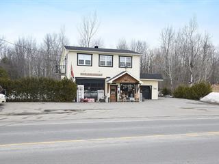 Bâtisse commerciale à vendre à Saint-Lazare, Montérégie, 397, Route de la Cité-des-Jeunes, 9315362 - Centris.ca