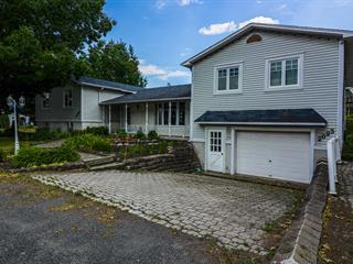 Maison à vendre à Drummondville, Centre-du-Québec, 2085 - 2095, Rue  Huguette, 25220339 - Centris.ca