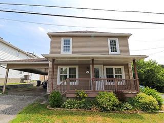 House for sale in Gatineau (Masson-Angers), Outaouais, 23, Rue  Napoléon, 26138314 - Centris.ca