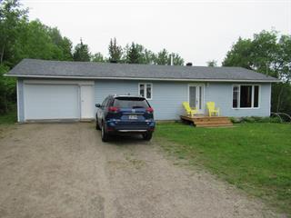 Maison à vendre à Chute-Saint-Philippe, Laurentides, 512, Chemin du Progrès, 10245175 - Centris.ca