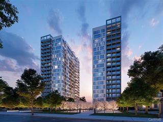 Condo à vendre à Montréal (Ville-Marie), Montréal (Île), 2020, boulevard  René-Lévesque Ouest, app. 506, 20103084 - Centris.ca