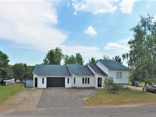 Maison à vendre à Shawinigan, Mauricie, 1055, Avenue  Déziel, 26632094 - Centris.ca