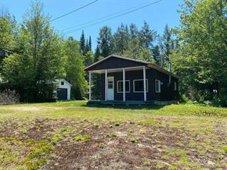 Cottage for sale in Sainte-Christine-d'Auvergne, Capitale-Nationale, 22, 1re av. du Lac-Hardy, 24617469 - Centris.ca