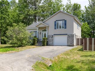 House for sale in Saint-Lin/Laurentides, Lanaudière, 137, Place  Prieur, 10963192 - Centris.ca