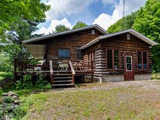 House for sale in Saint-Adolphe-d'Howard, Laurentides, 2945, Chemin du Village, 18114777 - Centris.ca