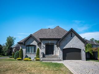 Maison à vendre à Châteauguay, Montérégie, 240, Rue  Robert Est, 24831089 - Centris.ca