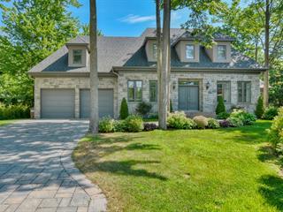 Maison à vendre à Lorraine, Laurentides, 10, Place de Triaucourt, 10889478 - Centris.ca