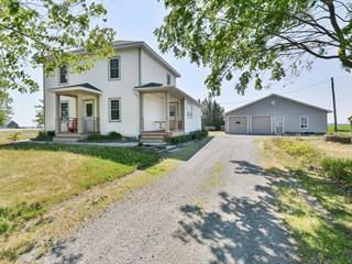 Maison à vendre à Saint-Jean-Baptiste, Montérégie, 4195, Rang des Trente, 15623006 - Centris.ca
