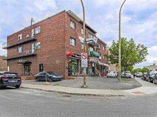 Immeuble à revenus à vendre à Montréal (Ahuntsic-Cartierville), Montréal (Île), 1797A - 1799, Rue  Sauvé Est, 23089866 - Centris.ca