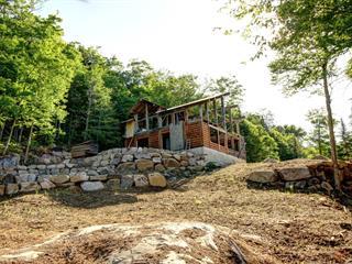 Maison à vendre à Wentworth-Nord, Laurentides, 978, Chemin des Montfortains, 16899704 - Centris.ca