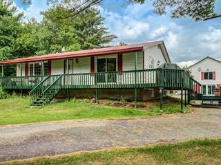 Maison à vendre à Gatineau (Gatineau), Outaouais, 435, Chemin  Saint-Columban, 13631114 - Centris.ca