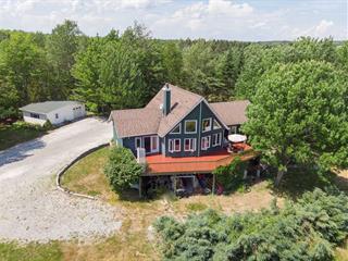 House for sale in Sherbrooke (Brompton/Rock Forest/Saint-Élie/Deauville), Estrie, 2371, Rue des Asters, 21743316 - Centris.ca