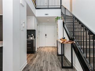 Condo / Appartement à louer à Montréal (Villeray/Saint-Michel/Parc-Extension), Montréal (Île), 7221, Rue  Clark, app. 105, 22737511 - Centris.ca