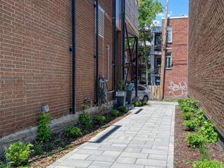 Condo à vendre à Montréal (Le Sud-Ouest), Montréal (Île), 5137, Rue  Notre-Dame Ouest, app. 2, 28804833 - Centris.ca