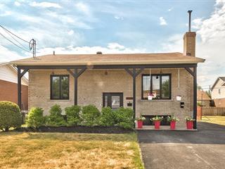 Maison à vendre à Longueuil (Saint-Hubert), Montérégie, 3528 - 3530, Rue de Mayfair, 9927941 - Centris.ca