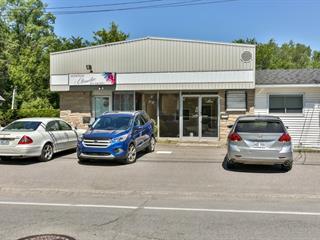 Local commercial à louer à Gatineau (Gatineau), Outaouais, 97, Avenue  Gatineau, 9365185 - Centris.ca