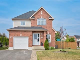 Maison à vendre à Gatineau (Aylmer), Outaouais, 37, Rue du Tropique, 16734732 - Centris.ca