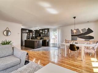 Maison à vendre à Châteauguay, Montérégie, 103, Rue d'Oxford, 23175431 - Centris.ca