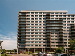 Condo à vendre à Montréal (Rosemont/La Petite-Patrie), Montréal (Île), 5000, boulevard de l'Assomption, app. 1007, 24615442 - Centris.ca