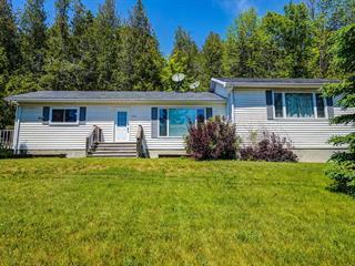 House for sale in La Pêche, Outaouais, 1844, Route  105, 28358501 - Centris.ca