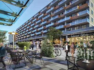 Condo / Apartment for rent in Brossard, Montérégie, 205, Avenue de l'Équinoxe, apt. 813, 21531526 - Centris.ca