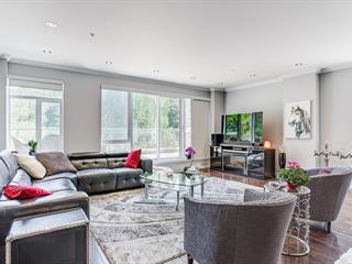 Condo / Apartment for rent in Montréal (Saint-Laurent), Montréal (Island), 550, boulevard de la Côte-Vertu, apt. 307, 12129851 - Centris.ca