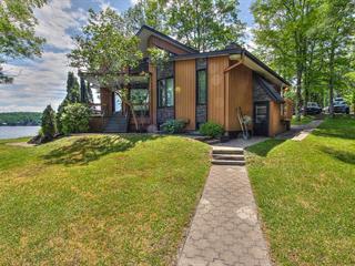 House for sale in Lac-Poulin, Chaudière-Appalaches, 262, Rue de la Chapelle, 21903403 - Centris.ca
