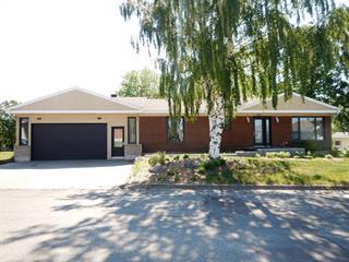 Maison à vendre à Trois-Pistoles, Bas-Saint-Laurent, 282, Rue  Dionne, 25214610 - Centris.ca