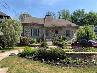 House for sale in Bois-des-Filion, Laurentides, 637, Place  Touchette, 17430653 - Centris.ca