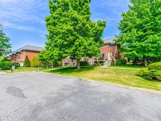 Maison en copropriété à vendre à Mont-Saint-Hilaire, Montérégie, 207, Place du Manoir, 27287041 - Centris.ca