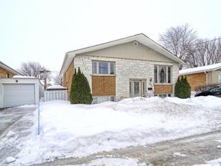 Maison à vendre à Longueuil (Saint-Hubert), Montérégie, 1854 - 1856, Rue  Roosevelt, 22780777 - Centris.ca