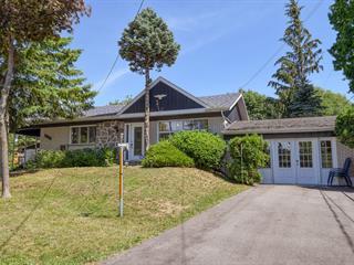 Maison à vendre à Laval (Fabreville), Laval, 1062, 20e Avenue, 9263608 - Centris.ca