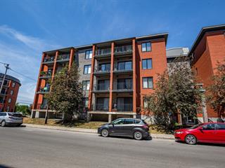 Condo à vendre à Montréal (Mercier/Hochelaga-Maisonneuve), Montréal (Île), 7415, Rue  Cléophée-Têtu, app. 213, 20803507 - Centris.ca