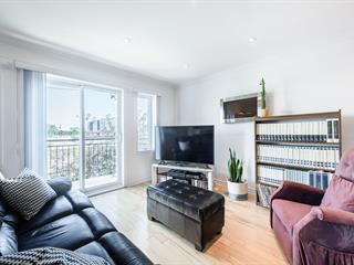 Condo à vendre à Montréal (Ahuntsic-Cartierville), Montréal (Île), 8780, Rue  Verville, app. 301, 27932992 - Centris.ca