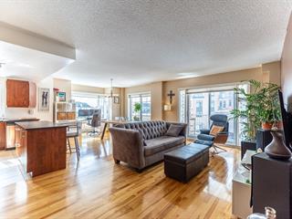 Condo à vendre à Montréal (Saint-Laurent), Montréal (Île), 3015, Avenue  Ernest-Hemingway, app. 306, 10080459 - Centris.ca