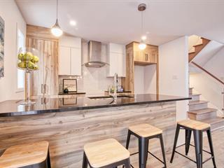 Condominium house for sale in Longueuil (Saint-Hubert), Montérégie, 2774Z, Rue  MacKay, 14394767 - Centris.ca