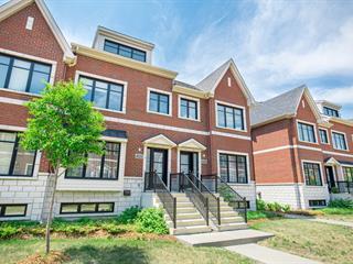 Maison en copropriété à vendre à Boisbriand, Laurentides, 3065, Rue des Francs-Bourgeois, 27704655 - Centris.ca