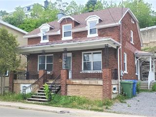 Maison à vendre à Château-Richer, Capitale-Nationale, 8075, Avenue  Royale, 9962826 - Centris.ca